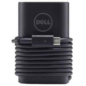 Zasilacz Dell 45W USB-C [492-BBUS]