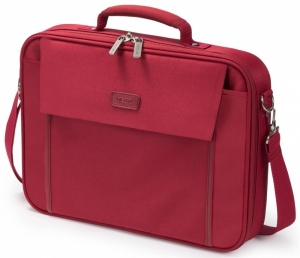 Torba do laptopa Dicota Multi BASE [D30920]