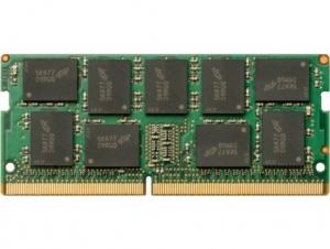 RAM DDR4 HP 8GB 2666MHz ECC [1XD84AA]