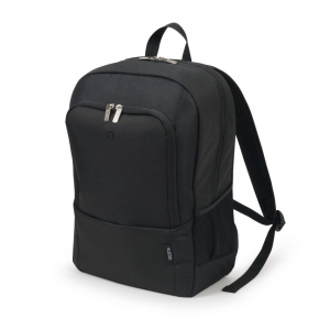 Plecak do laptopa Dicota Backpack BASE [D30913]