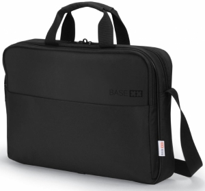 Torba do laptopa Dicota BASE XX T [D31128]