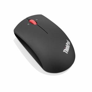 Mysz bezprzewodowa Lenovo Precision Wireless Mouse [0B47163]
