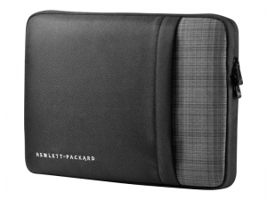 Etui do laptopa HP Ultrabook Sleeve [F8A00AA]