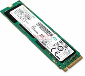 Dysk SSD Samsung 512GB M.2 PCIe [MZVKV512HAJH-000L1]