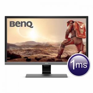 Benq Monitor EL2870U [9H.LGTLB.QSE]