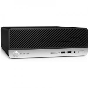 HP ProDesk 400 G5 SFF [Z44CZ82EA]