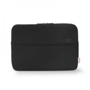 Etui do laptopa DICOTA Base XX S Black 11-11.6'' [D31131]