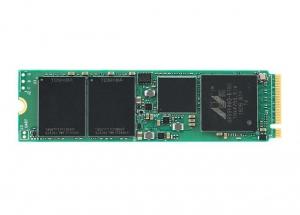 Plextor SSD 512PCle Gen3x4 [PX-512M9PeGN]