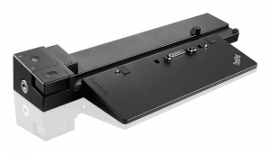 Stacja dokująca Lenovo ThinkPad Workstation 230W [40A50230EU]