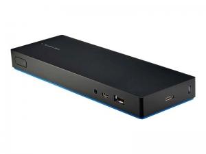 Stacja dokująca HP USB-C G4 [3FF69AA]