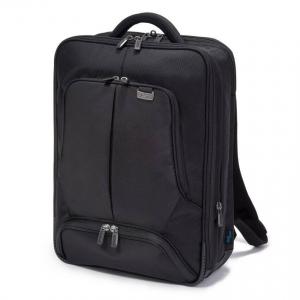 Plecak do laptopa Dicota Backpack PRO [D30846]