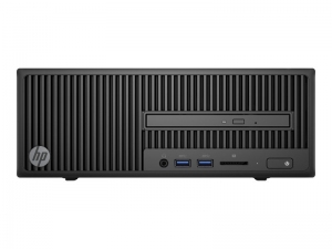 HP 280 G2 SFF [Y5P86EA]
