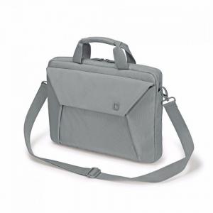 Torba do laptopa Dicota Slim Case Edge [D31210]