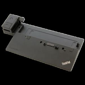 Stacja Dokująca Lenovo ThinkPad Basic 65W [40A00065EU]