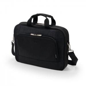 Torba do laptopa Dicota Top Traveller BASE [D31325]