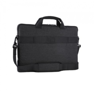 Torba do laptopa Dell Professional Sleeve 15'' [460-BCFJ]