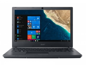 Acer TravelMate P2410 [NX.VGSEP.002]