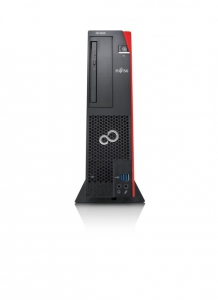 Fujitsu Celsius J580 [15SJ5800W281SPL]