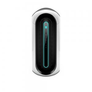 DELL Alienware Aurora R12 [AR12-1241_PRO]