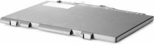 HP Bateria ST03XL (3 cell) [1FN05AA]
