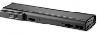 HP Bateria CA06XL Long Life (6 cell) [E7U21AA]