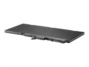 HP Bateria CS03XL (3 cell) [T7B32AA]