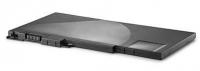 HP Bateria CM03XL Long Life (3 cell) [E7U24AA]