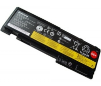 ThinkPad Bateria 81+ (6 cell) [0A36309]