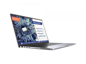 DELL Latitude 9410 [N001L9410142IN1EMEA]