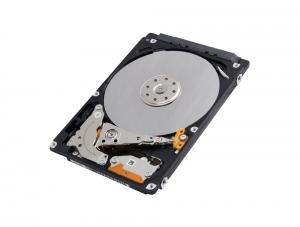 Dysk Toshiba HDD 2,5