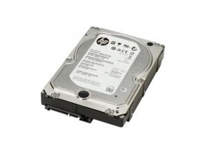 Dysk HP 4 TB SATA 7200 [K4T76AA]