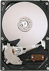 Toshiba 500GB 3.5'' [DT01ACA050]