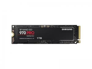 Samsung DYSK SSD 970 PRO 1TB [MZ-V7P1T0BW]