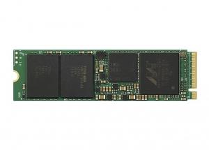 Dysk SSD Plextor M.2 512GB PCI-E [PX-512M8SEGN]