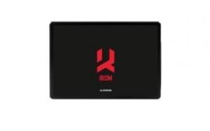 GOODRAM IRDM 120GB 2.5'' [IR-SSDPR-S25A-120]