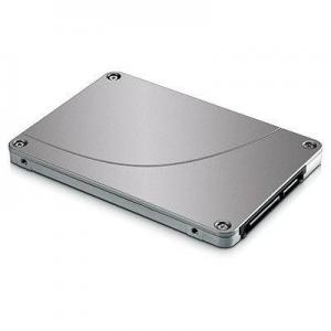 Dysk SSD HP 512GB 2,5