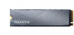 Dysk SSD Adata SWORDFISH 250GB PCIe M.2 [ASWORDFISH-250G-C]