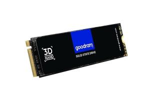 Dysk SSD GOODRAM PX500 256GB M.2 2280 PCIe [SSDPR-PX500-256-80]