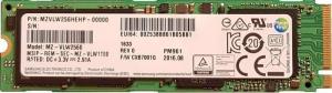 Dysk SSD M.2 PCIe