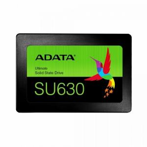 Dysk SSD ADATA Ultimate SU630 240GB 2.5 [ASU630SS-240GQ-R]