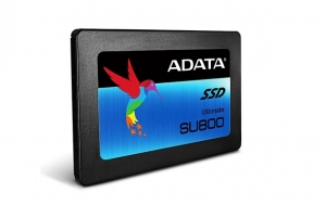 Dysk SSD ADATA Ultimate 256GB 2,5