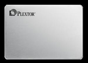 Plextor SSD 256GB 2,5'' [PX-256M8VC]