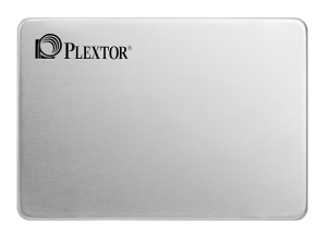 Plextor SSD 128GB 2,5'' [PX-128M8VC]