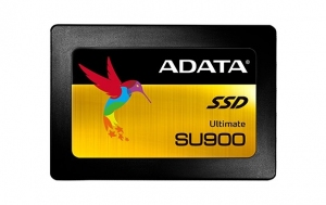 Dysk SSD ADATA Ultimate 1TB 2,5