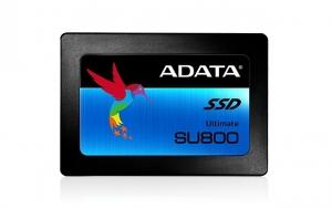 Dysk SSD ADATA Ultimate 2TB 2,5