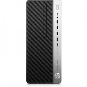 HP EliteDesk 800 G3 TWR [1NE25EA]