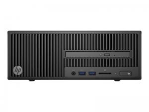 HP 280 G2 SFF [1EX86EA]