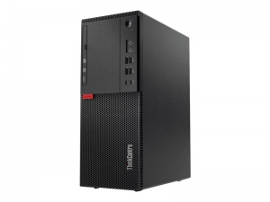 Lenovo ThinkCentre M710 Tower [10M90040PB]