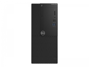 DELL Optiplex 3050 MT [N030O3050MT]
