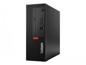 Lenovo ThinkCentre M710e SFF [10UR0046PB]